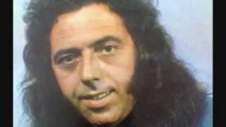 Stamatis Kokotas - Oneiro Apatilo