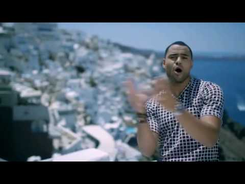 Dj Polique ft. Mohombi - Turn Me On (Video Teaser)