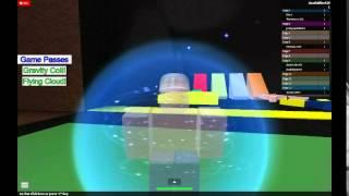 deathkiller429's ROBLOX video