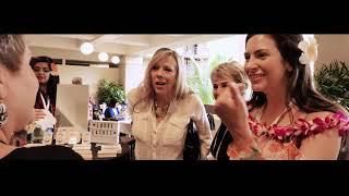 Hawai Video Production - Hawaii Business Summit 2018 - Oahu Films | Hawaii Videography