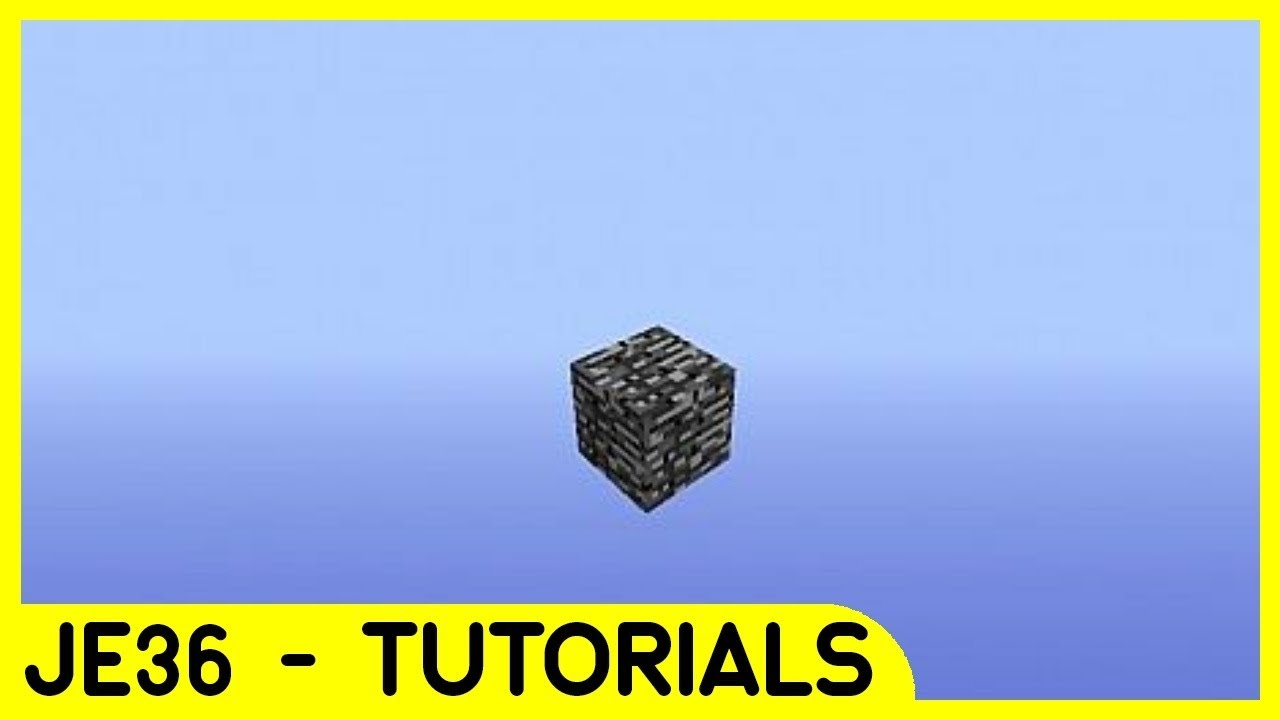 How to get void world in minecraft bedrock edition youtube how to get void world in minecraft bedrock edition gumiabroncs
