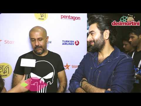 WATCH: Music Composers Vishal-Shekhar Reveal How They Met & React On Rumours Of Their Break Up
