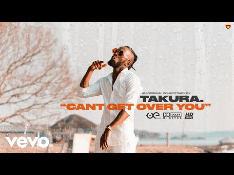 Takura goes on a baecation in new Afro Pop banger video