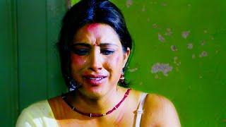 नई रिलीज़ भोजपुरी फिल्म 2020 Bhojpuri Full HD Cinema #Superhit Bhojpuri Dubbed Cinema   Pita