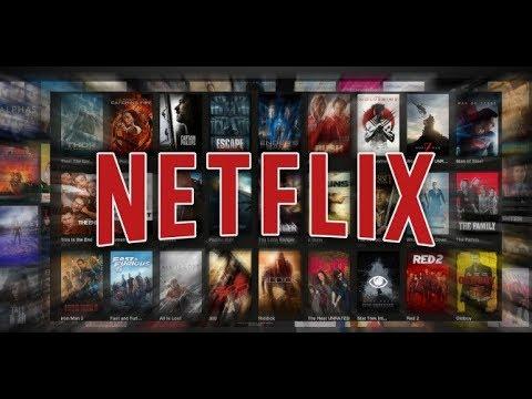 Best Netflix Series And German Movies (2019 Series)