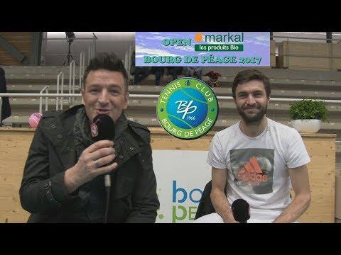 2017 12 17 50 Open markal à Bourg de péage