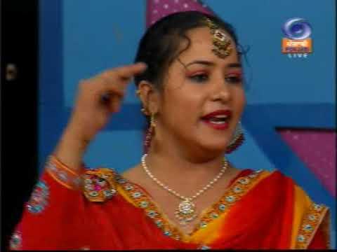 Punjabi Songs Dd Punjabi Star Night Gurlez Akhtar Harjeet Sandhu Manjit Rahi