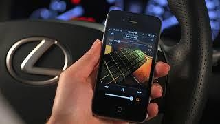 Bluetooth: Faire jouer de la musique