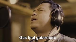 Video Sholawatan Kabeh Sedulur (Mbak Puti feat Wali Band) download MP3, 3GP, MP4, WEBM, AVI, FLV Oktober 2018