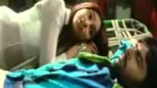 NIJAMGAA CHEPPALANTE KSHAMINCHU(DEVADAS(NEW)