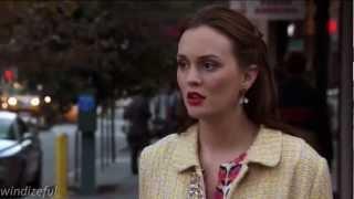 6x06 : Blair Waldorf #2