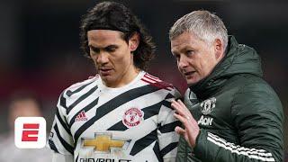 Burnley vs. Man United analysis: Ole Gunnar Solskjaer has surprised us all - Steve Nicol