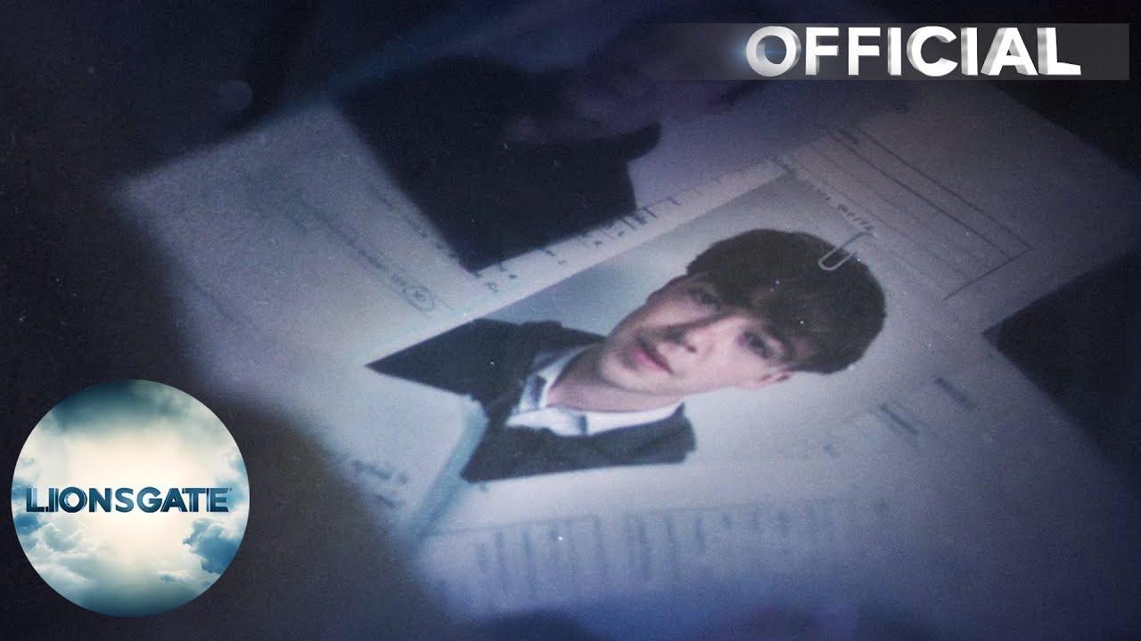 Ghost Stories - Teaser Trailer Case 2 - In Cinemas April 6