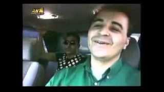 σεφερλής ταξί Νότης Σφακιάνακης