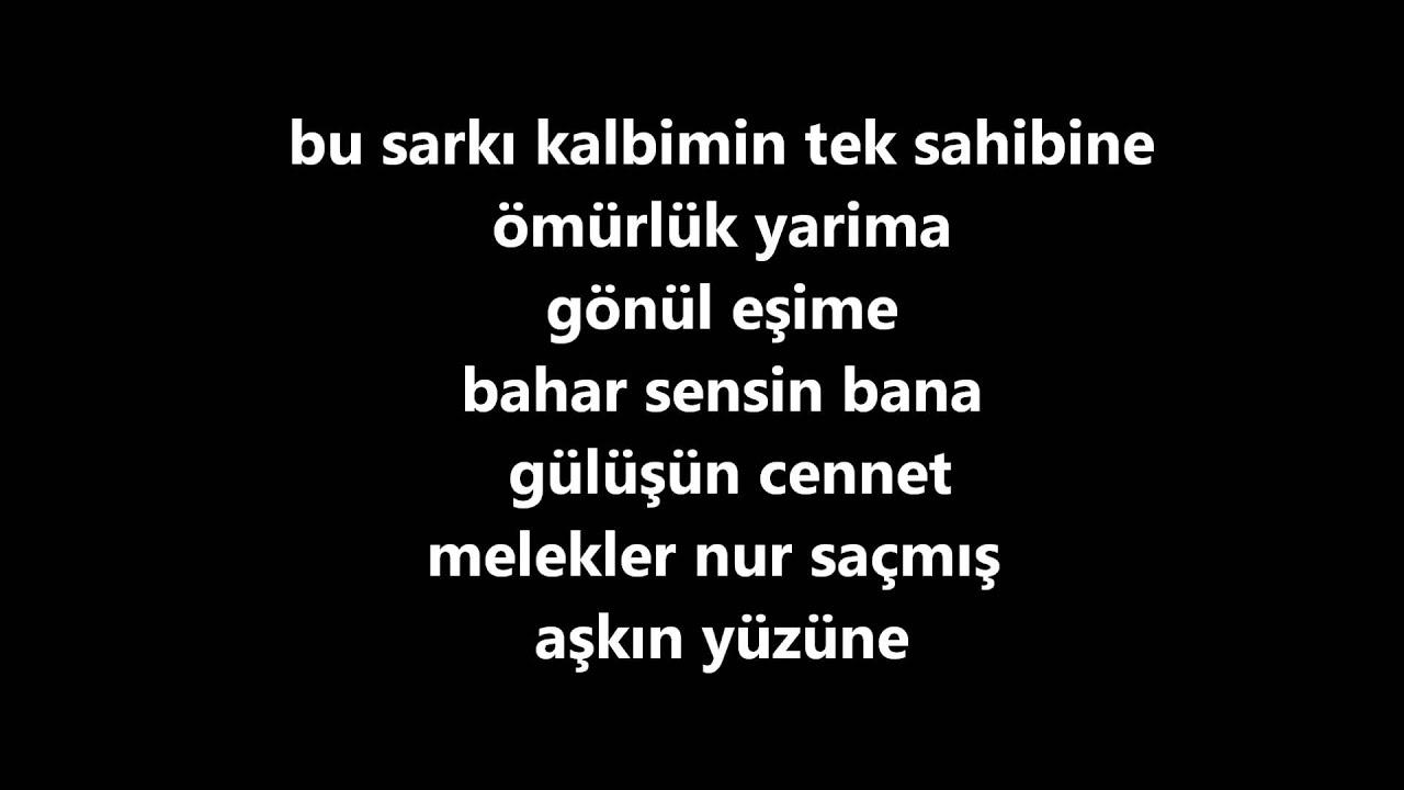 Irem Derici Irem Derici Kalbimin Tek Sahibine Lyrics Irem Derici Kalbimin Tek Sahibine Lyrics Music Video Metrolyrics