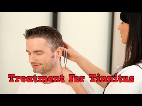 treatment-for-tinnitus,-cures-for-tinnitus,-natural-remedies-for-tinnitus,-humming-in-ear