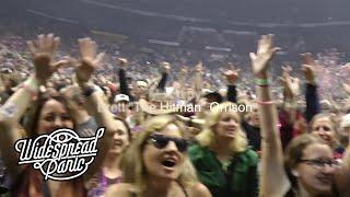 Burning Down The House w/ McCrary Sisters & the Megablaster Horns (NYE 2016, Nashville, TN)