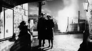 逢びき{イギリス、1945年}