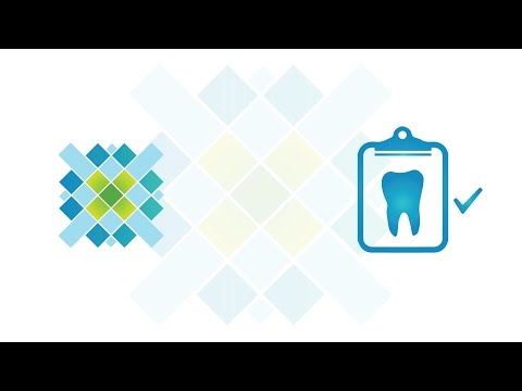 Post-Operative Instructions: Wisdom Teeth in Las Cruces NM | Oral & Facial Surgery of New Mexico