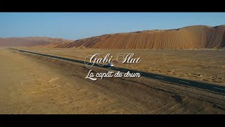 Download lagu La capăt de drum - Gabi Ilut