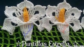 PUNTILLA DE ALCATRAZ