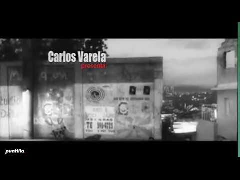 Carlos Varela - Una Palabra mp3 letöltés