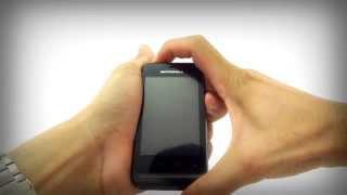 Como Formatar Motorola XT321 / XT320 || Hard Reset, Desbloquear. G-Tech thumbnail