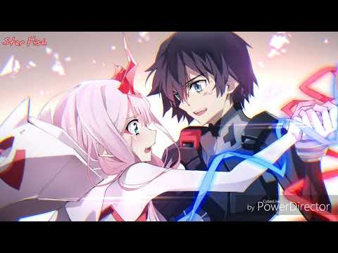 Vice & Jason Derulo - Make Up - Ft Ava Max - Nightcore