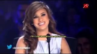 3 اجمل صوت ممكن تسمعه فى حياتك !!   MaZiKha   Latest Arabic Songs