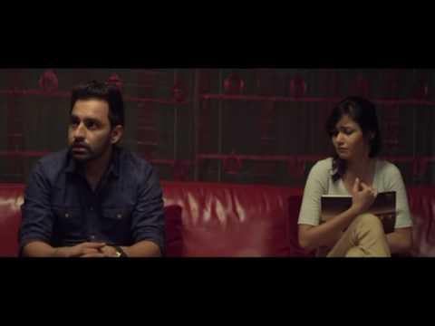 Hanju Aey Teri Akh Da - A Heart Rending Indian Hanju Song by Neha Kakar