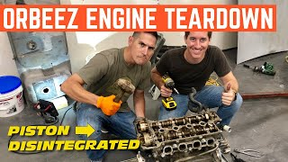 where-did-the-piston-go-tearing-down-the-orbeez-filled-engine