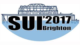 SUI 2017 Program Highlights