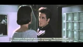 """Фрагмент из к/ф """"Схватка"""", Аль Пачино"""