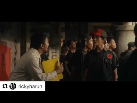 Total Chaos / Indonesian Movie