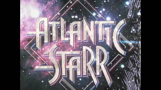 Atlantic Starr   Am I Dreaming