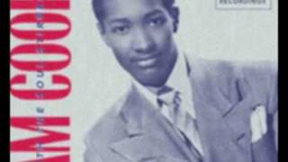 Sam Cooke : Basin Street Blues