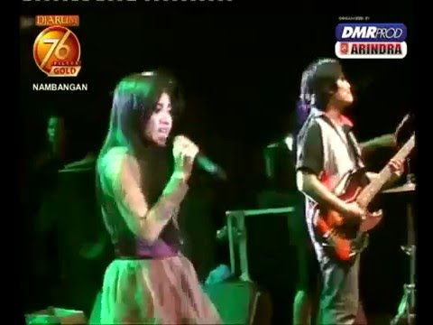 Deviana Safara - Sudah Cukup Sudah. Sonata
