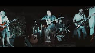 Dust on the Bottle (David Lee Murphy cover) | Big Ben & the Burly Boys LIVE