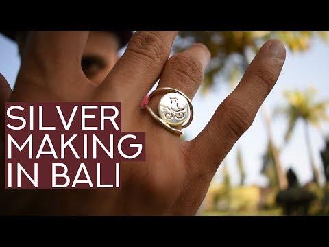 silver-making-class-in-bali