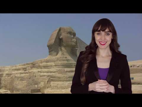 How To Apply For An E Visa To Egypt?