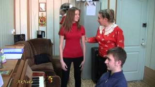 видео 3. Техника пения. Приемы