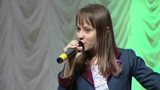 Richka (Литовская песня)