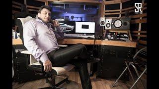 видео Армянская музыка | Armenia tv online прямой эфир