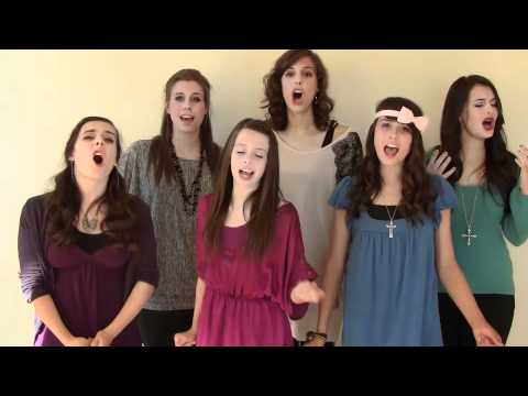 """Pray"" by Justin Bieber - Cover by CIMORELLI!"
