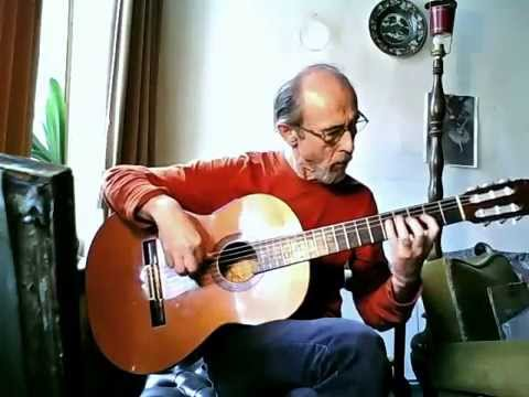 Paul Frie plays