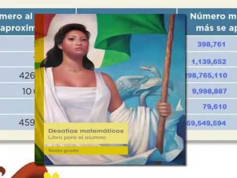 matematicas-de-sexto-2.0-pags-10-y-11-(2015)
