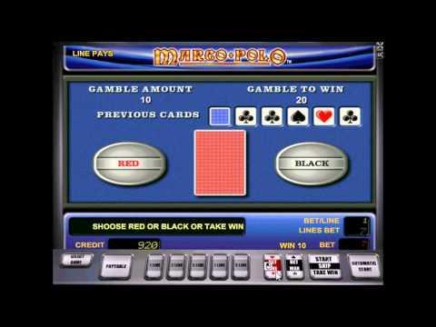 Игровые автоматы с выводом денег без вложенийиз YouTube · Длительность: 2 мин33 с