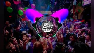 Gambar cover DJ TETEW MAMA MUDA MORENA REMIX 2018