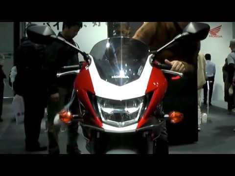 2007 Kawasaki ZEPHYR 750 Final Edition 名古屋 NC42 2014 HONDA ... |Honda Cb400 2014