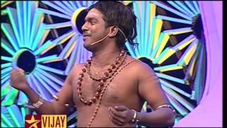 Adhu Idhu Yedhu today promo video 13-02-2016 Vijay tv saturday show Adhu Idhu Edhu promo this week 13th February 2016